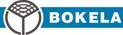 bokela
